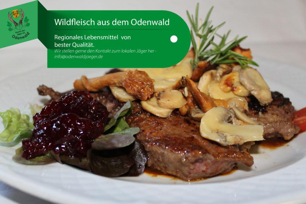 Wildfleisch_aus_der_Region